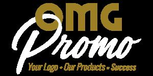 OMG-PROMO-GOLD