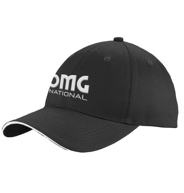 98e8202b Sandwich Bill Cap